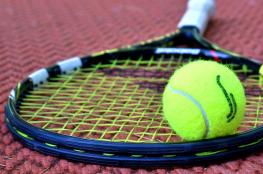 Marki Atrakcja Tenis Hala tenisowa – Klub Tenisowy Marki